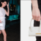 Latest Bag Trends: Mini Bags & Chain Bags